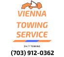 Towing Vienna VA
